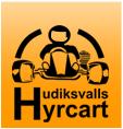 Hudiksvalls Hyrcart
